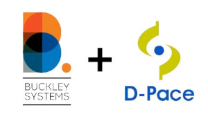 """D-Pace and Buckley Systems"""