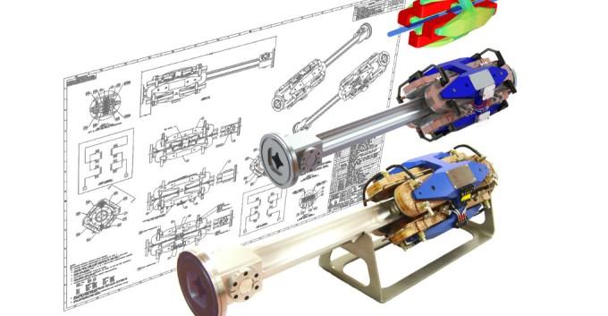 minipet-bl-engineering-composite